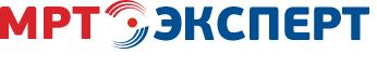 Медицинский центр МРТ Эксперт, Мытищи