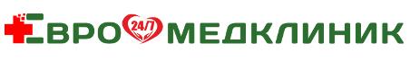 """МРТ в Международном многопрофильном центре """"Медлюкс"""", Москва"""