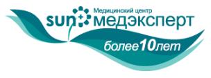 """МРТ Спектр в Клинике """"SunMedExpert"""", Москва"""