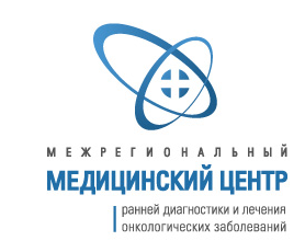 Межрегиональный медицинский центр ранней диагностики и лечения онкологических заболеваний, Воронеж