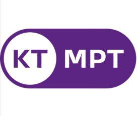Центр диагностики КТ и МРТ на Гаражной, Краснодар