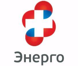 Медицинский диагностический центр ЭНЕРГО, Санкт-Петербург