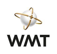 Клиника WMT Краснодар