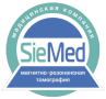 Диагностический центр SieMed, Санкт-Петербург