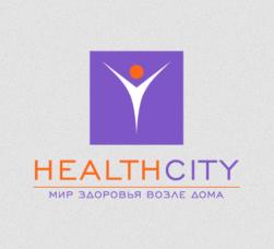 Клиника HealthCity, Алматы