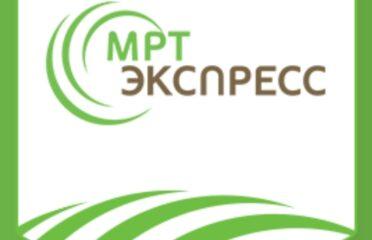 МРТ Экспресс, Альтемьевск