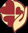 Диагностический центр Абакан