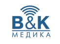 Диагностический центр B&K Medica