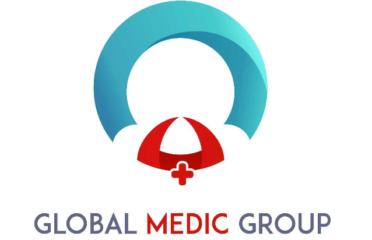 Медицинский центр Глобал Медик Групп