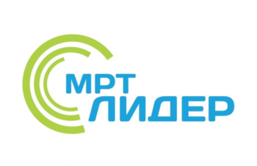 Центр МРТ диагностики Лидер, Ангарск