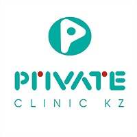 Медицинский центр Private Clinic Almaty
