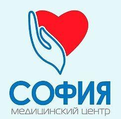 Медицинский центр София