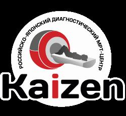 Российско-Японский МРТ-центр Kaizen, Благовещенск